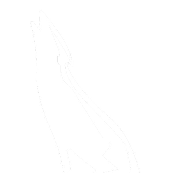 fabelfilm_logo_wit